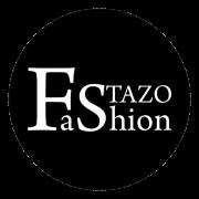 stazo-fashion-logo-web-512x512