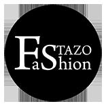 Stazo Fashion